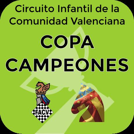 http://www.ajedrezvalenciano.com/2014/07/circuito-copa-campeones-infantil-2015.html