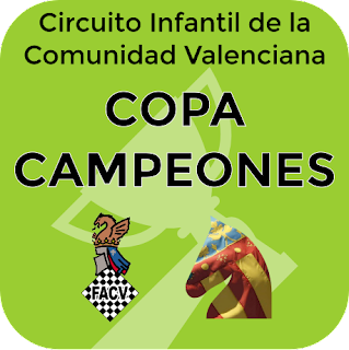 http://www.ajedrezvalenciano.com/2016/11/copa-campeones-infantil-2017-inicio-18.html