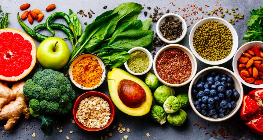 dietas de perda de peso, como perder peso, como perder barriga, dietas populares a se observadas, antes de seu inicio. Fundamentalmente, é recomendado uma dieta vegetariana,