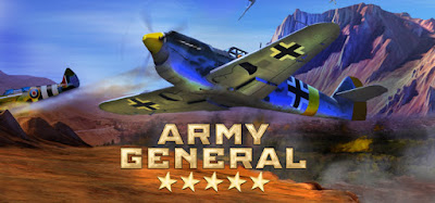 Download Army General Game
