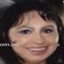 Destituyen a la fiscal que liberó a acusados de violación en Sacaba