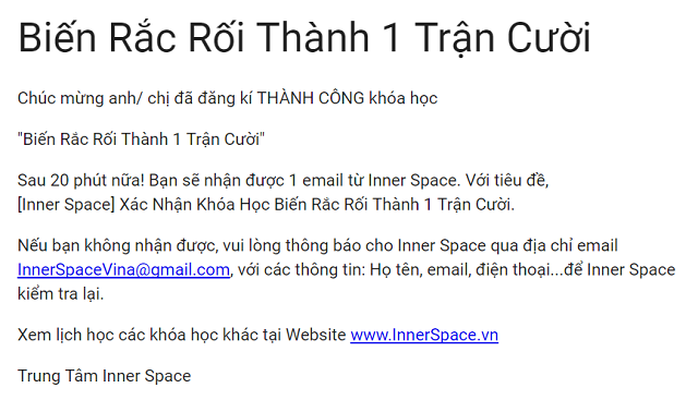 KHOA-HOC-BIEN-RAC-ROI-THANH-1-TRAN-CUOI