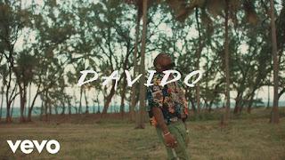 Davido - Assurance VIDEO