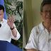 "Duterte To The Priest Who Wished Him Ill: ""Kung mamatay ako, susunod ka rin."""
