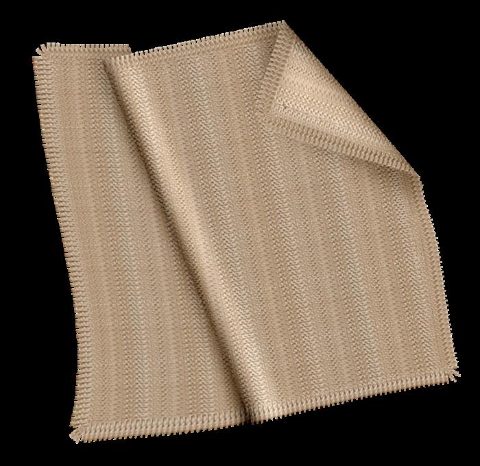 Gifs accesorios para scrapbook tonos cremas y rojos - Accesorios para scrapbooking ...