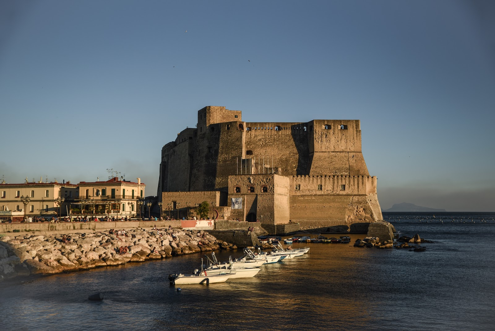 Naples_in_4_days_traveling_guide