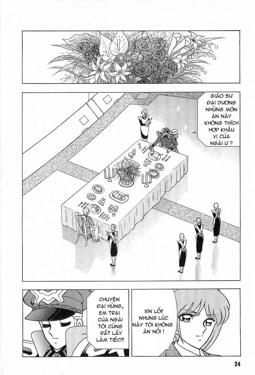 B'tX 4 trang 22
