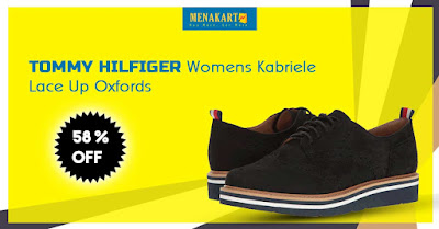 https://www.menakart.com/tommy-hilfiger-womens-kabriele-lace-up-oxfords.html#