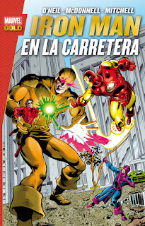 http://www.nuevavalquirias.com/iron-man-marvel-gold-comic-comprar.html