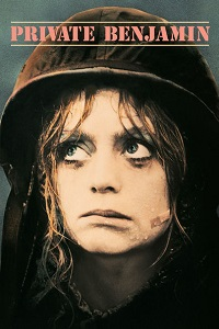 Watch Private Benjamin Online Free in HD
