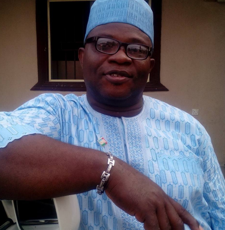 apc politician killed kidnapper ondo state