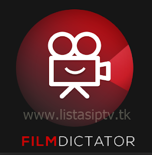 Como Instalar o Add-On Film Dictator no KODI - Filmes em HD e Full HD