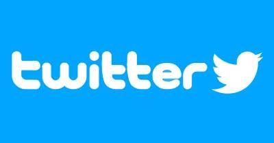 Twitter: 9 Best Tumblr Alternatives: Best Sites Like Tumblr to Boost Blogging: easkme
