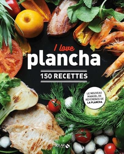 https://www.amazon.fr/Plancha-mania-Dorian-Nieto/dp/2263150250/ref=sr_1_7?ie=UTF8&qid=1495393898&sr=8-7&keywords=dorian+nieto