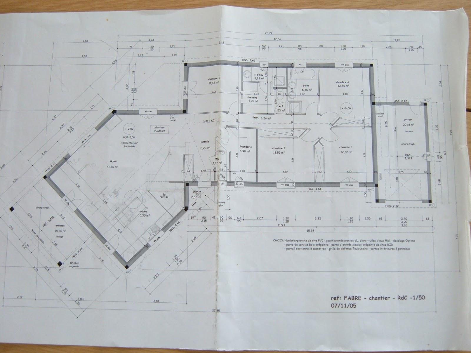 maison vendre fonsorbes domaine de banayre. Black Bedroom Furniture Sets. Home Design Ideas
