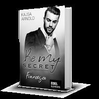 https://romantische-seiten.blogspot.de/2018/03/rezension-be-my-secret-francesco.html