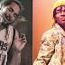 Post Malone apresenta faixa inédita com colaboração do Swae Lee no Coachella