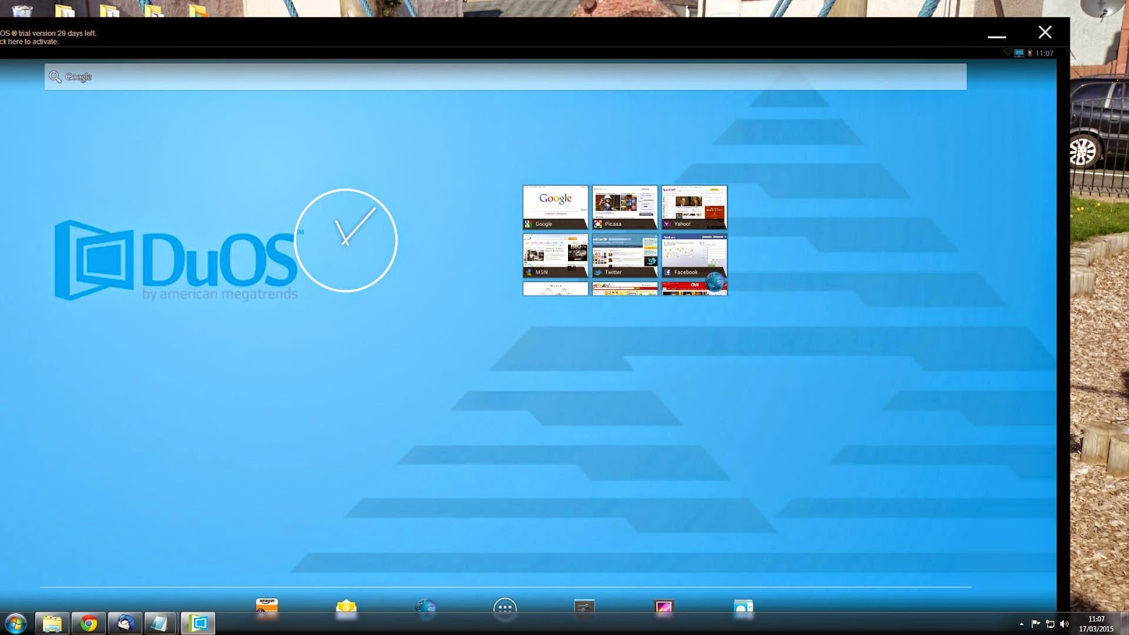 How_To_Run_Android_OS_on_Your_PC_Using_AMI's_DuOS