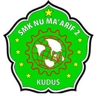 smknumaarif2kudus.sch.id