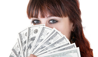 Online Cash Advance Illinois
