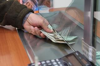 İTO'dan dolar açıklaması