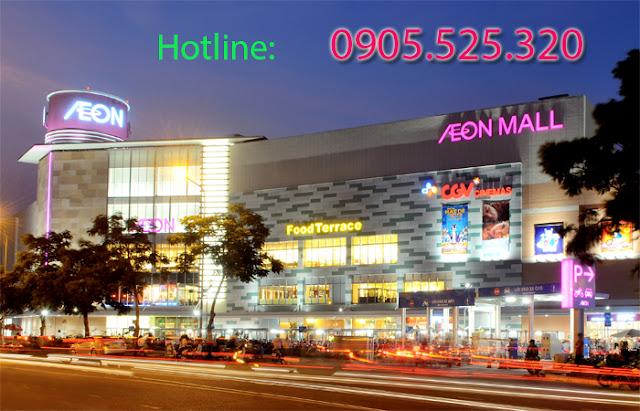 Đăng Ký Lắp Đặt Wifi FPT Tân Phú