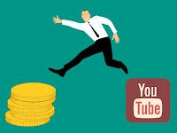 5 Youtubers Indonesia Tersukses Dengan Subscriber dan Penghasilan Terbanyak