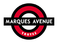 magasins pas chers Troyes