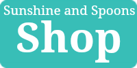 Sunshine and Spoons Shop