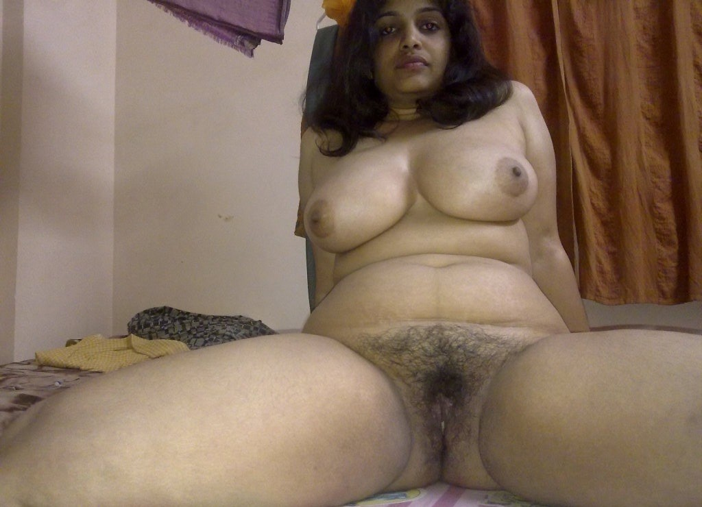 Sri lanka aunty nude topic