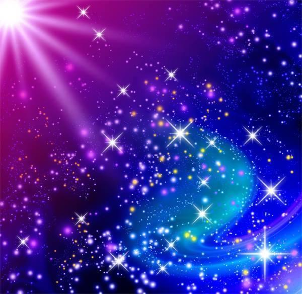http://4.bp.blogspot.com/-Kvsm12owOCk/VZPnuLeBaMI/AAAAAAAATSU/PN5Sxlgvfr0/s320/stars-energy.jpg