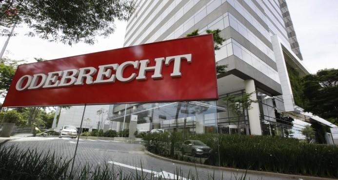 Decisión juez sobre acuerdo no afectará las investigaciones del caso Odebrecht