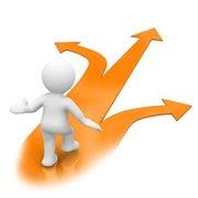 objectifs et autonomie