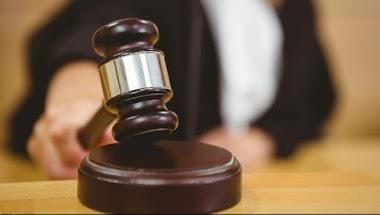هل يمكن الاعتراض على حكم الخلع امام محكمة الاحوال الشخصية