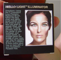 Back of Hello Light anti-Aging Creme Illuminator Box.jpeg