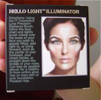 Back of Hello Light anti-Aging Creme Illuminator Box.jpeg