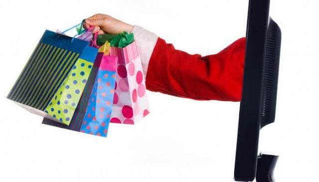 Ngebut Bayar Utang, Jualan di Facebook atau Instagram pun Akan Dipajakin