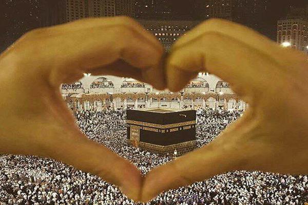 Umrah Banner: Affordable Hajj And Umrah Packages: Best Cheap Umrah