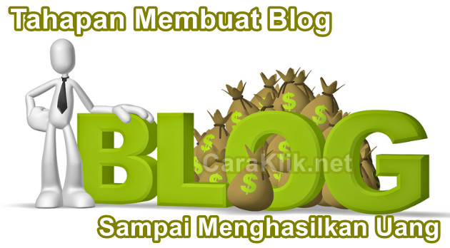 Judul Blog