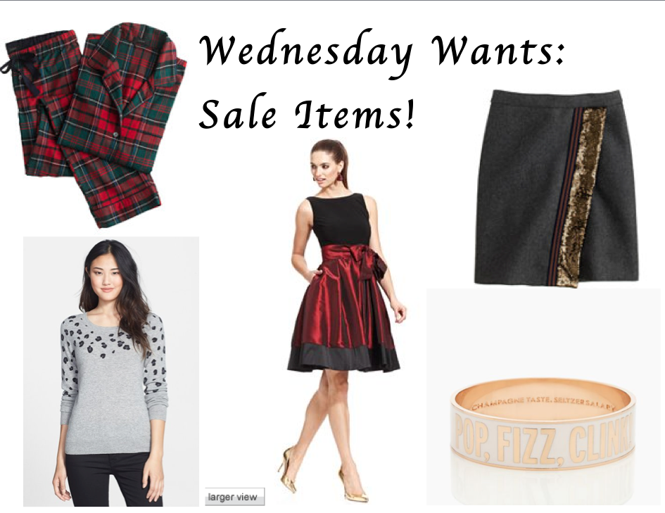 wednesday wants style ideas fashion ideas