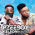 Pzee Boy & Kelson Mario - Boyka (Original Mix)