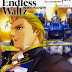 Mobile Suit Gundam W Endless Waltz Glory of Losers vol. 13 - Release Info