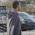 """ASL MC divulga clipe do single """"Versos Podem Ferir""""; confira"""