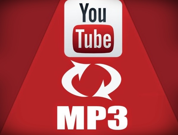Cara Download Lagu dari Youtube di HP Android
