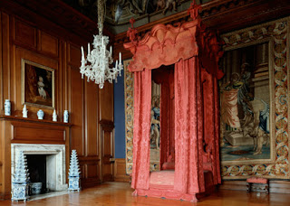 Visit Museums And Exhibitions Hampton Court Palace Review