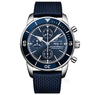 New Breitlings at Baselworld 2018 BREITLING+Superocean+HÉRITAGE+II+2018+collection+16