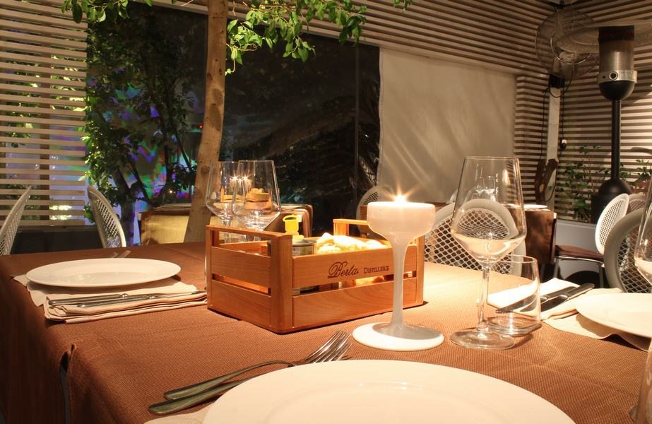 Emejing Corte In Fiore Trani Pictures - Home Design Inspiration ...