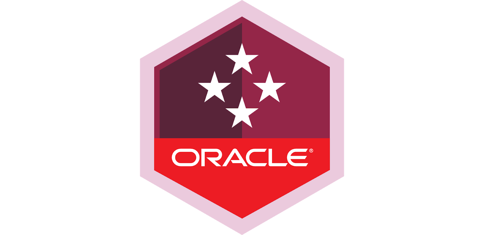 ORACLE University LaunchPad Master