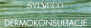 Dermokonsultacje Sylveco