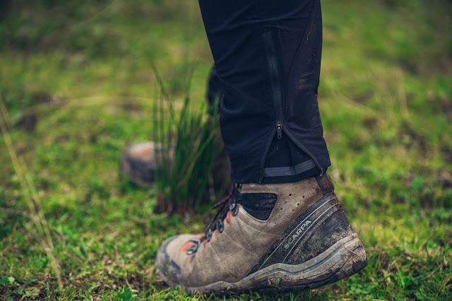 Wie du dich mit Wandern fit hältst und Krankheiten vorbeugst! Körperliche und psychische Vorteile beim Wandern und Prävention.